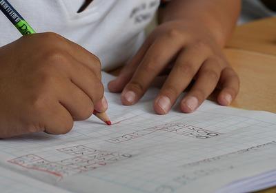 Florida charter schools lack proper oversight