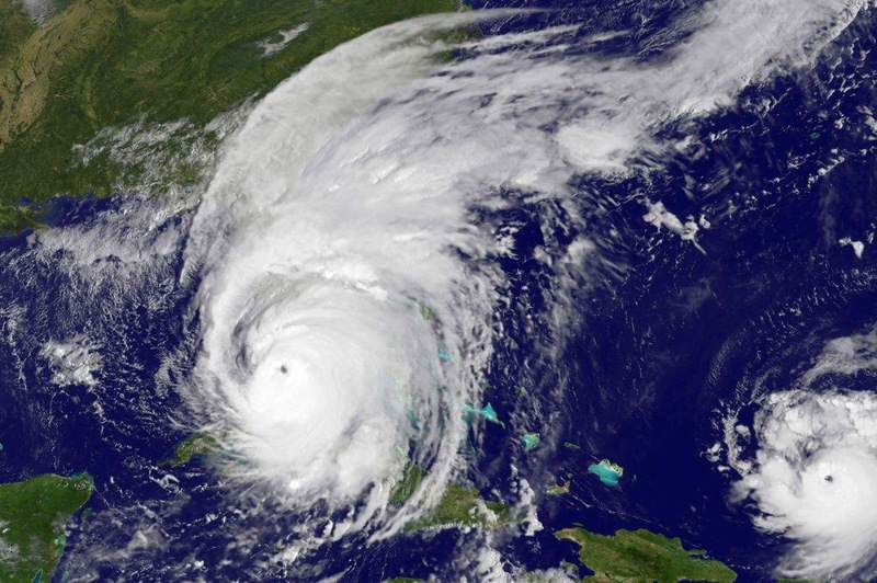 Member Center: Hurricane Resources