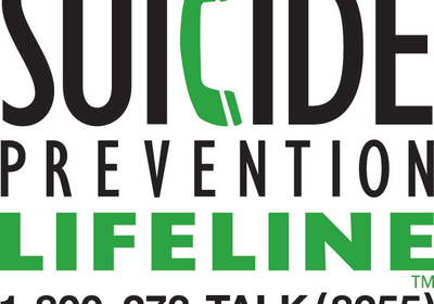 From FEA Member Center: Suicide Prevention Resources