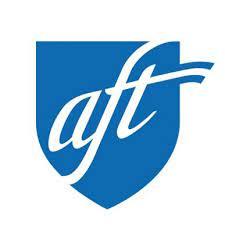 AFT TEACH Convention 2021